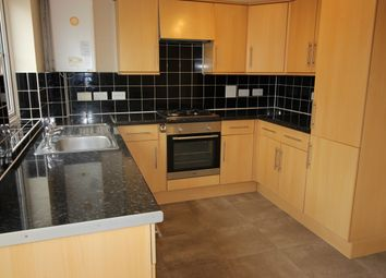 Thumbnail 3 bedroom terraced house to rent in Barton Road, Torquay