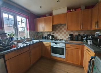 3 bed property to rent in Spinnaker Close, Barking IG11