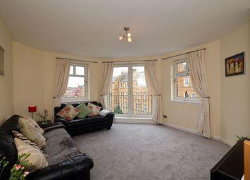 Thumbnail 2 bedroom flat for sale in 30/11 Sinclair Place, Gorgie, Edinburgh