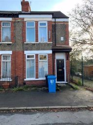 Thumbnail 2 bed terraced house to rent in Raglan Street, Hull