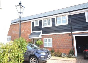 Thumbnail 2 bed property for sale in Oakwood Place, Lane End, High Wycombe