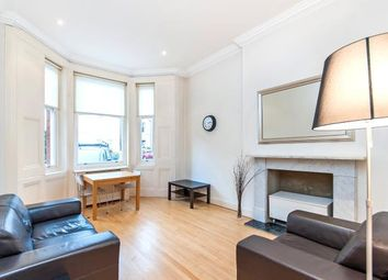 Thumbnail 1 bedroom flat for sale in Greencroft Gardens, South Hampstead, London
