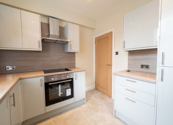3 bed terraced house for sale in Monton Road, Darwen BB3