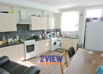 Thumbnail 4 bedroom property to rent in Brudenell View, Leeds, West Yorkshire