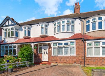 Thumbnail Detached house for sale in Cherrywood Lane, Morden