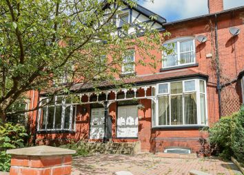 Thumbnail 5 bed property for sale in Chorley New Road, Heaton, Bolton