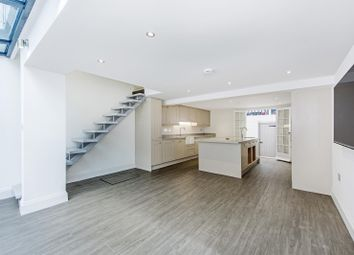 Thumbnail 3 bed property to rent in Billing Place, London