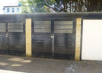 Thumbnail Property for sale in Fourth Avenue, Hove