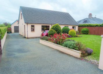 Thumbnail 4 bed detached bungalow for sale in Haven Road, Haverfordwest