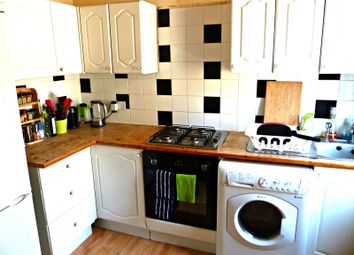 Thumbnail 1 bed property to rent in Carholme Road, Foresthill, London