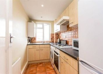 Thumbnail 1 bed property to rent in Ashford Court, Circklewood, London