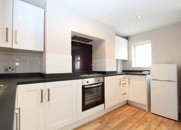 Thumbnail 1 bed flat for sale in Waylen Street, Reading RG17Up