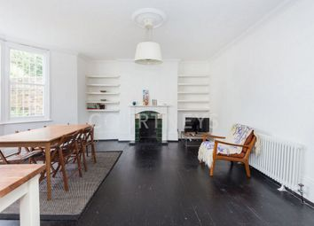 Thumbnail Flat for sale in Colvestone Crecent, London