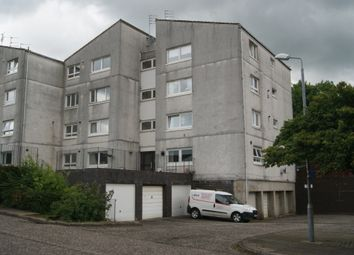 Thumbnail 2 bedroom flat to rent in 16 Allander Road, Milngavie