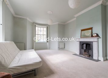 Thumbnail 3 bed end terrace house to rent in Terrace Place, Newcastle Upon Tyne