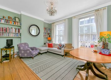 2 bed maisonette to rent in Delancey Street, London NW1