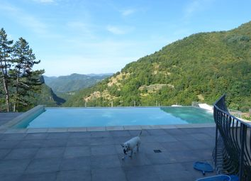 Thumbnail 4 bed town house for sale in Limano, Bagni di Lucca, Tuscany, Italy