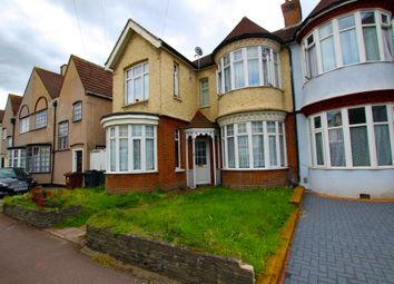 Thumbnail 5 bed semi-detached house for sale in Strathfield Garden, Barking