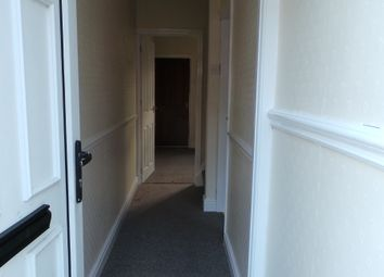 Thumbnail 2 bed terraced house to rent in Mosley Street, Barrow In Furness