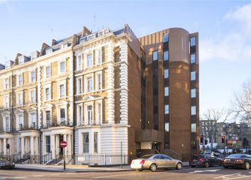 Thumbnail 3 bed flat for sale in Cromwell Road, South Kensington, London