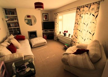 Thumbnail 3 bed terraced house for sale in Hospital Drive, Dolgellau