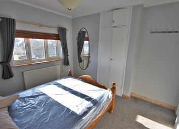 Thumbnail 1 bedroom flat to rent in Woodhall Road, Broomfield, Chelmsford