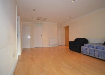 Thumbnail 1 bed property to rent in Oldegate House, Victoria Avenue, London