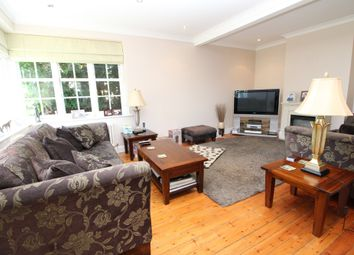 Thumbnail 4 bed detached house for sale in Hayes Hill, Bromley