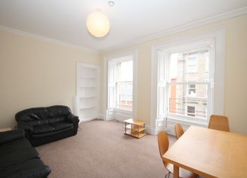 Thumbnail 3 bed flat to rent in Panmure Street, City Centre, Dundee