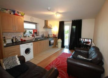 Thumbnail 2 bed terraced house to rent in Flora Street, Cathays, Cardiff