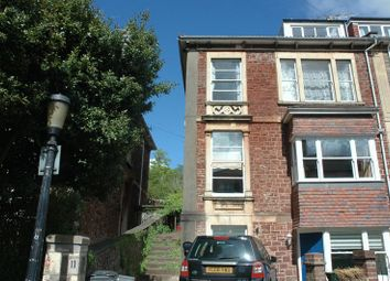 Thumbnail 5 bed property to rent in Goldney Road, Clifton