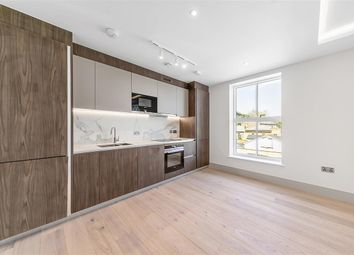 Thumbnail 2 bedroom flat for sale in Myers Court, Elms Road