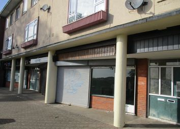 Thumbnail Retail premises to let in Russell Drive, Newport
