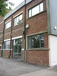 Thumbnail Office to let in Mainline Industrial Estate, Unit A2, Milnthorpe