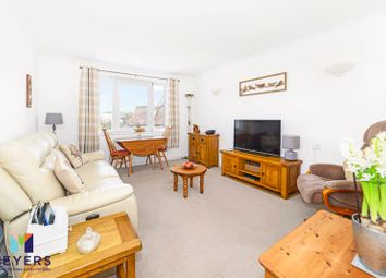 Thumbnail 2 bed property for sale in London Road, Dorchester