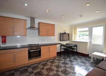 Thumbnail 7 bed terraced house to rent in Moy, Cardiff