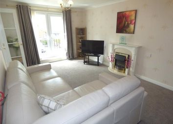 Thumbnail 1 bed property for sale in Murray Court, Annan, Dumfries And Galloway
