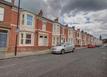 2 bed flat for sale in Hazelwood Avenue, Jesmond, Newcastle Upon Tyne NE2