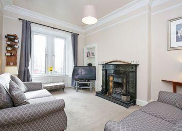 Thumbnail 2 bed flat for sale in 220/1 Gorgie Road, Gorgie, Edinburgh
