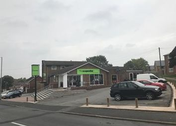 Thumbnail Retail premises for sale in Co-Operative Investment, 29 Ambleside Drive, Worcester
