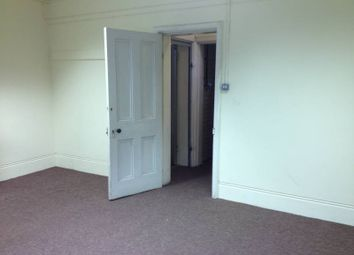 Thumbnail Room to rent in Millfields Road, Clapton