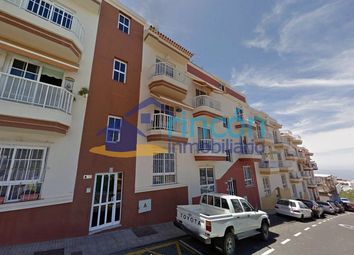 Thumbnail 3 bed apartment for sale in Cl La Era, Guía De Isora, Tenerife, Canary Islands, Spain