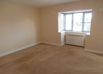Thumbnail 2 bed flat to rent in Jonfield Gardens, Great Barr