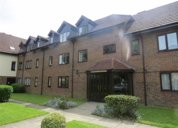 Thumbnail 1 bed flat for sale in Sycamore Lodge, Sevenoaks Road, Orpington