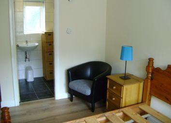 Thumbnail 6 bed shared accommodation to rent in Langdon Close, Bolton