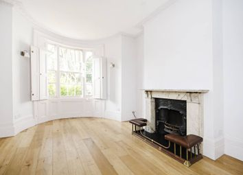Thumbnail 4 bed property to rent in Albion Square, Hackney