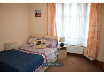 Thumbnail Room to rent in Felday Road, London