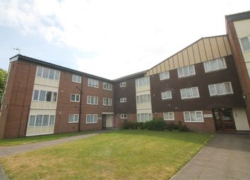 Thumbnail 1 bed flat for sale in Dowhills Park, Blundellsands, Merseyside