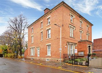 Thumbnail 1 bed flat for sale in Apartment 50, Cheadle House, Mary Street, Cheadle