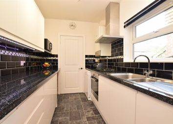 2 bed terraced house for sale in Prospect Place, West Green, Crawley, West Sussex RH11